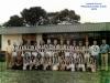 1976 Juniors