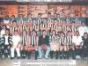 1997 B Grade Team