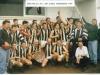 1997 B Grade