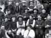 1905 First Team