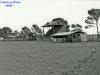 1947 Oval