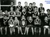 1959 Juniors