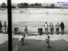 1965 Oval