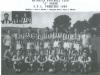 1969 A Grade 1