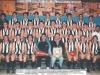 1997 U18 1