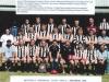 2000 C Grade Team
