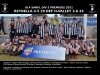 2021-U14-PREMIERS